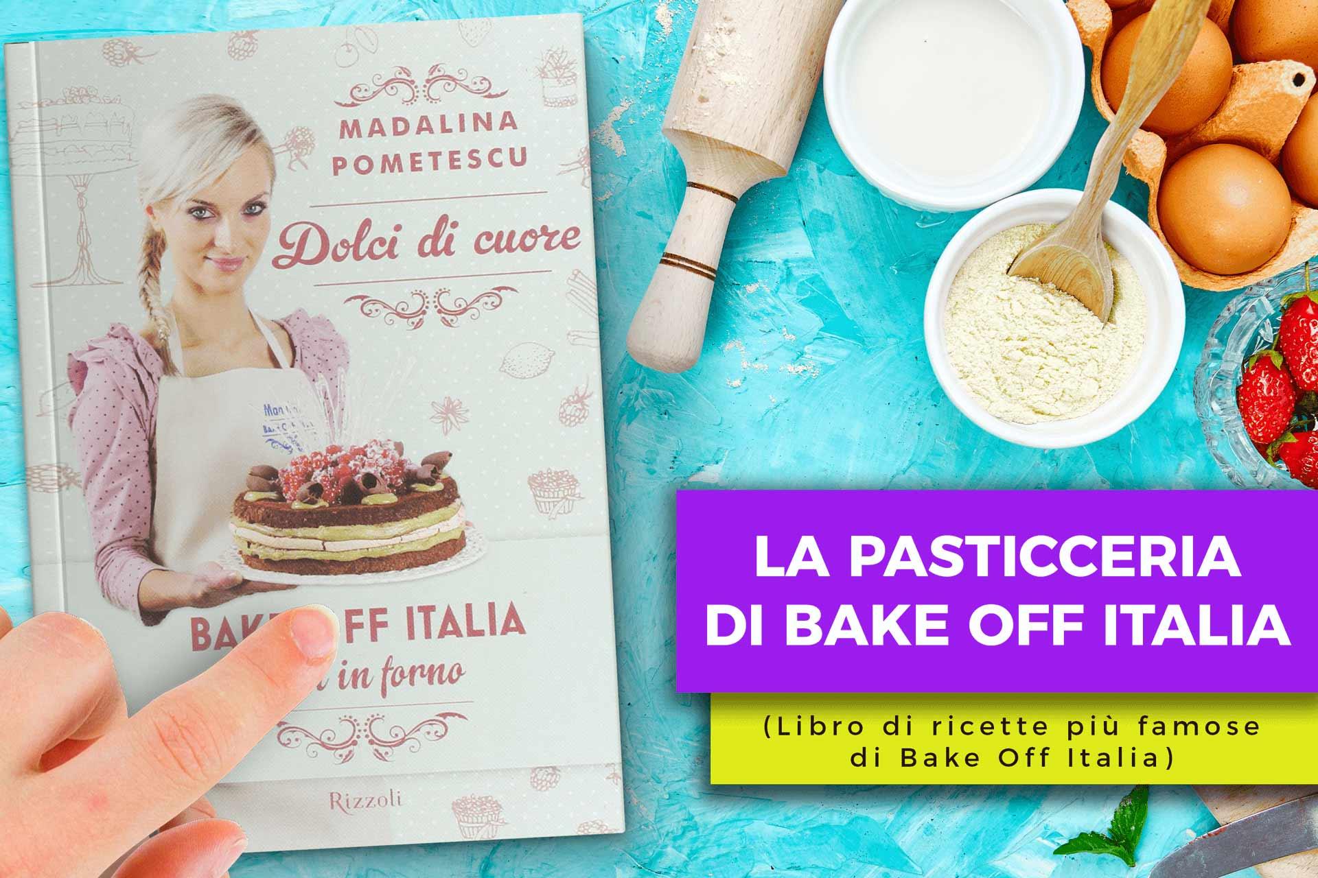 bake-off-italia-ricette-libro