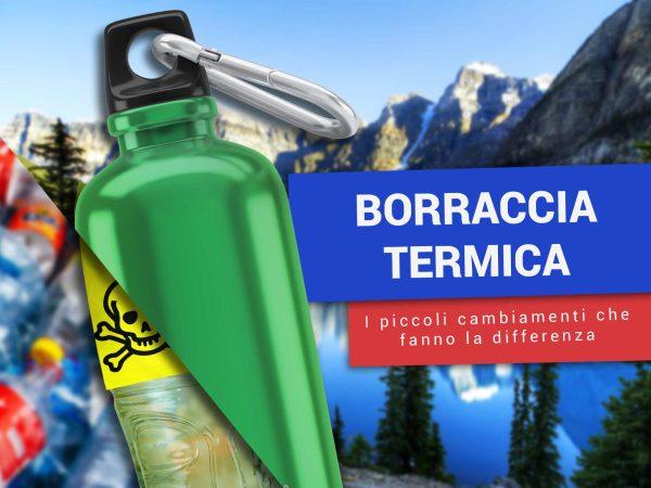 borraccia-termica