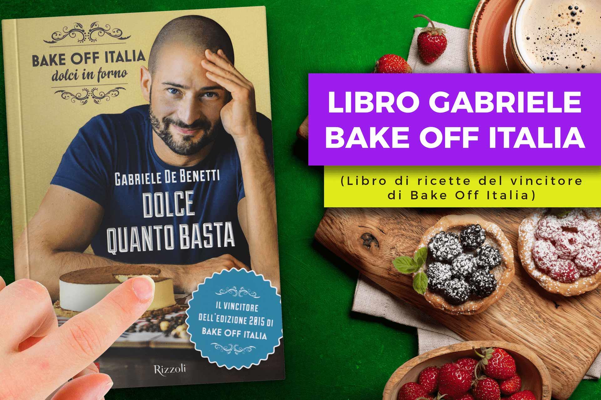 libro-bake-off-italia-gabriele