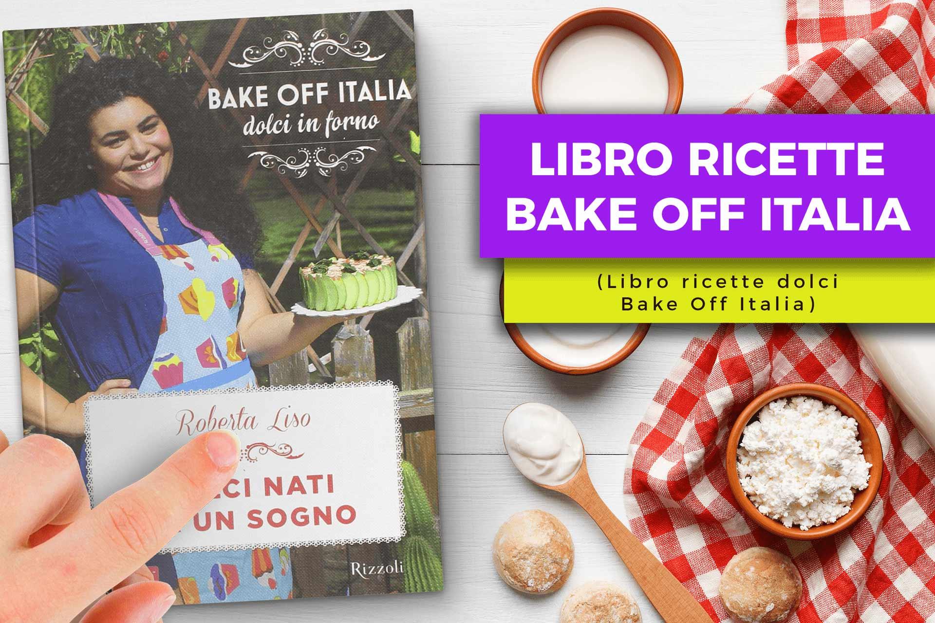 libro-bake-off-italia-ricette