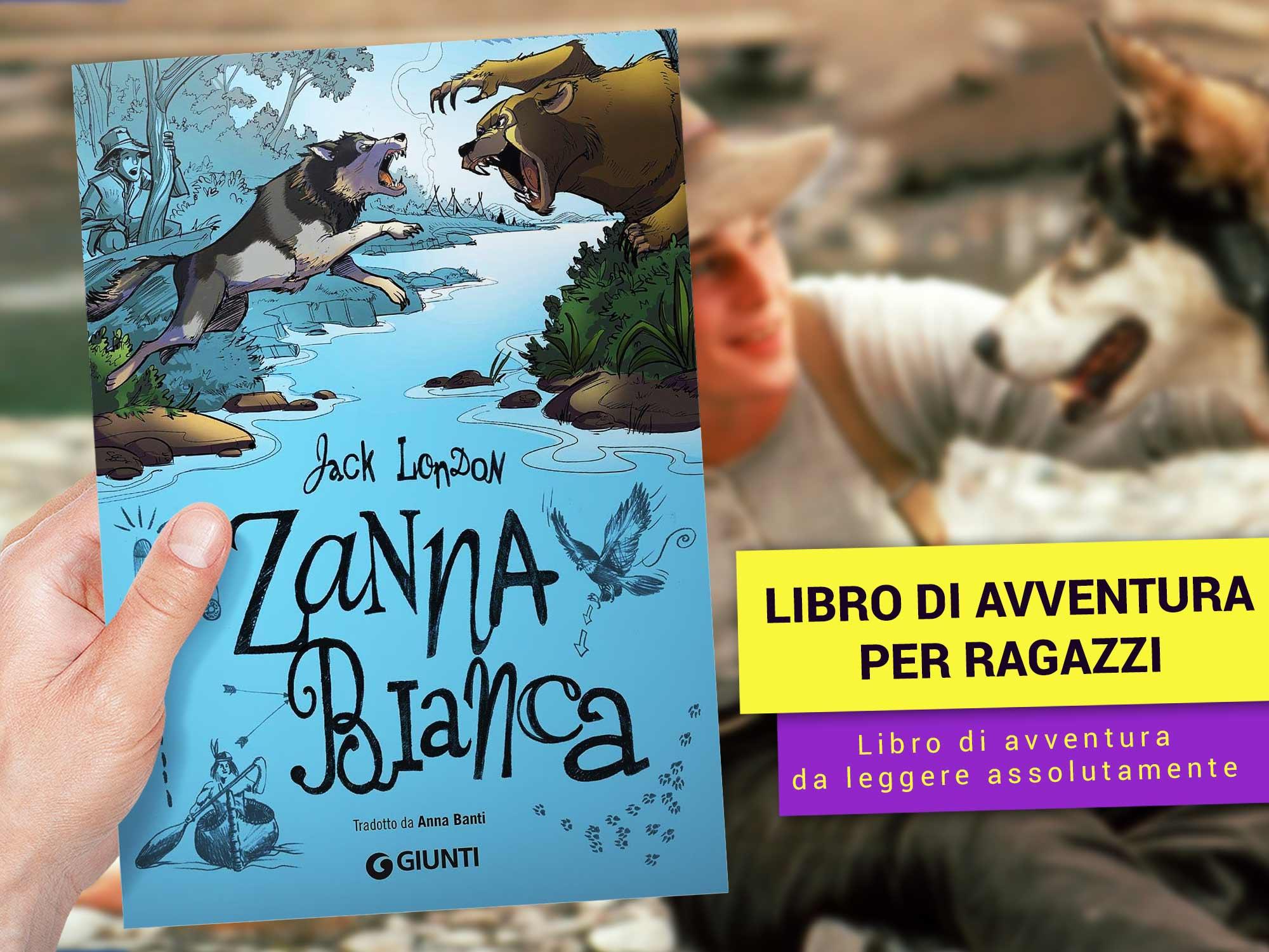 libro-di-avventura-per-ragazzi-da-leggere