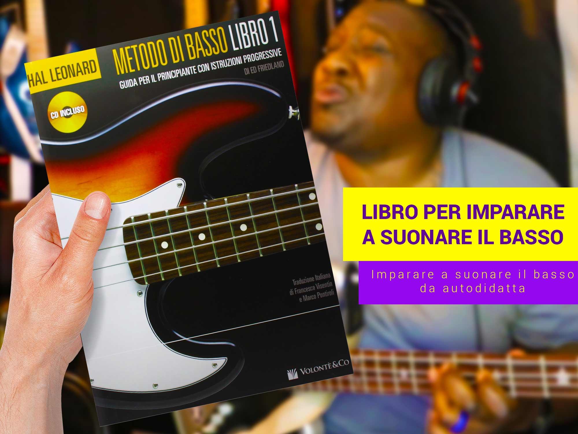 libro-imparare-a-suonare-il-basso-autodidatta