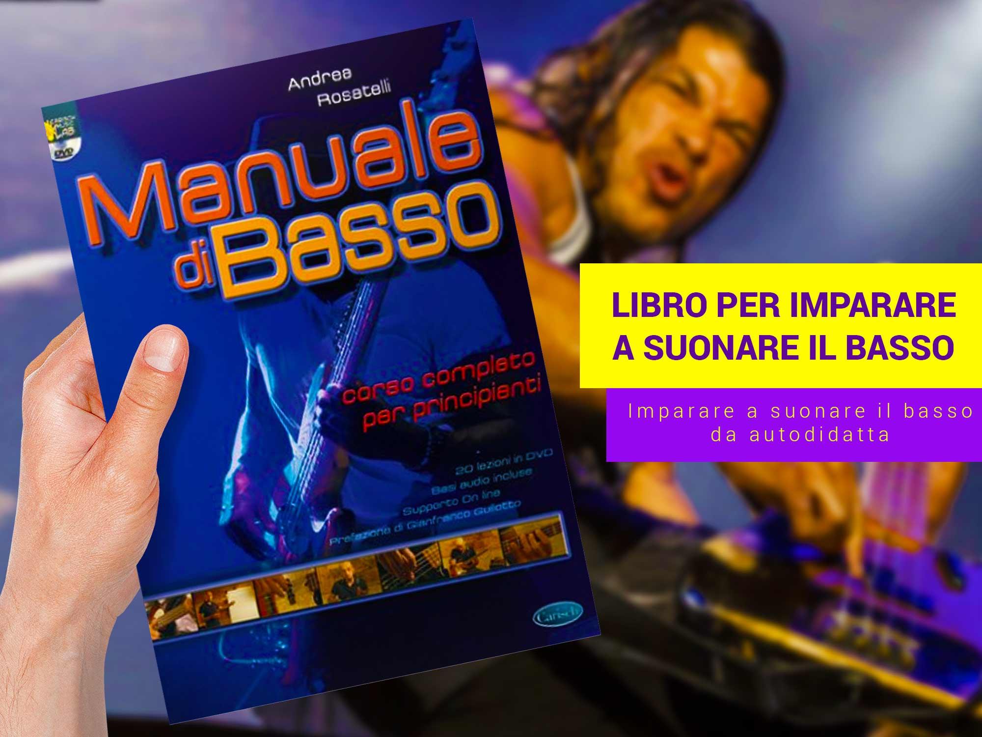 libro-per-imparare-a-suonare-il-basso
