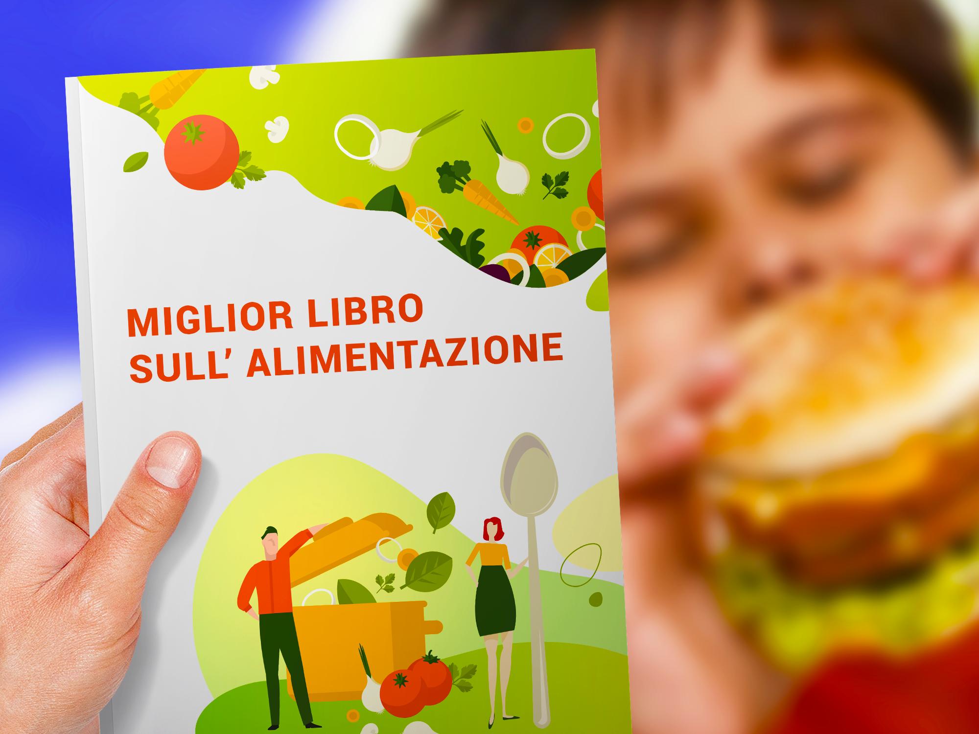 Migliori-libri-alimentazione
