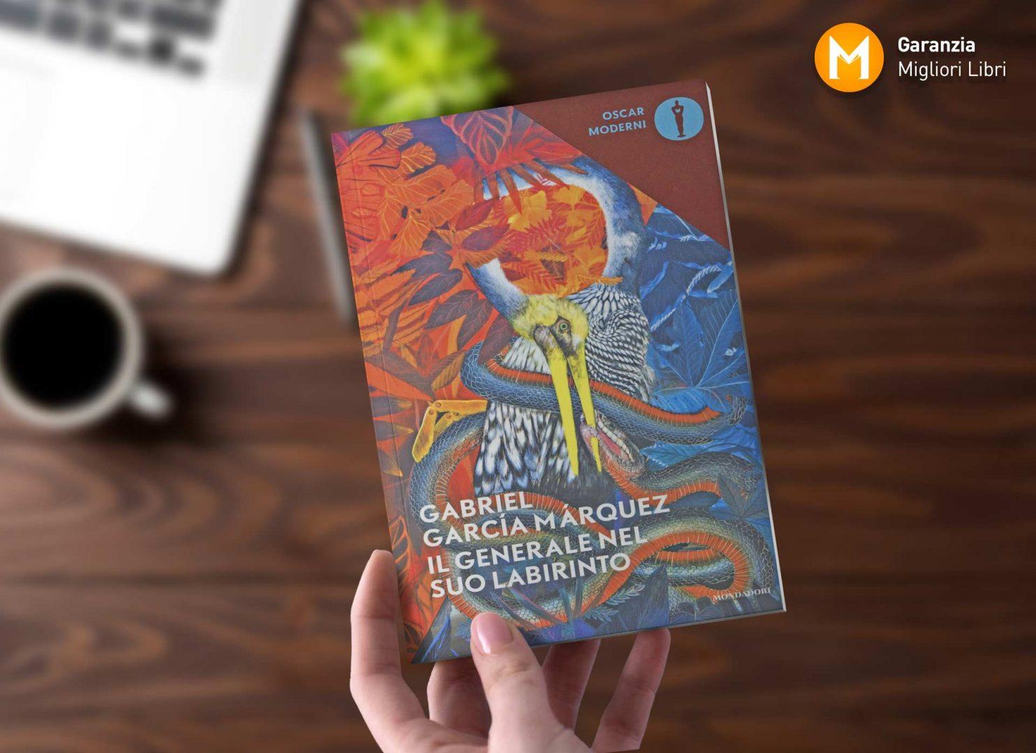gabriel-garcia-marquez-libro-da-leggere