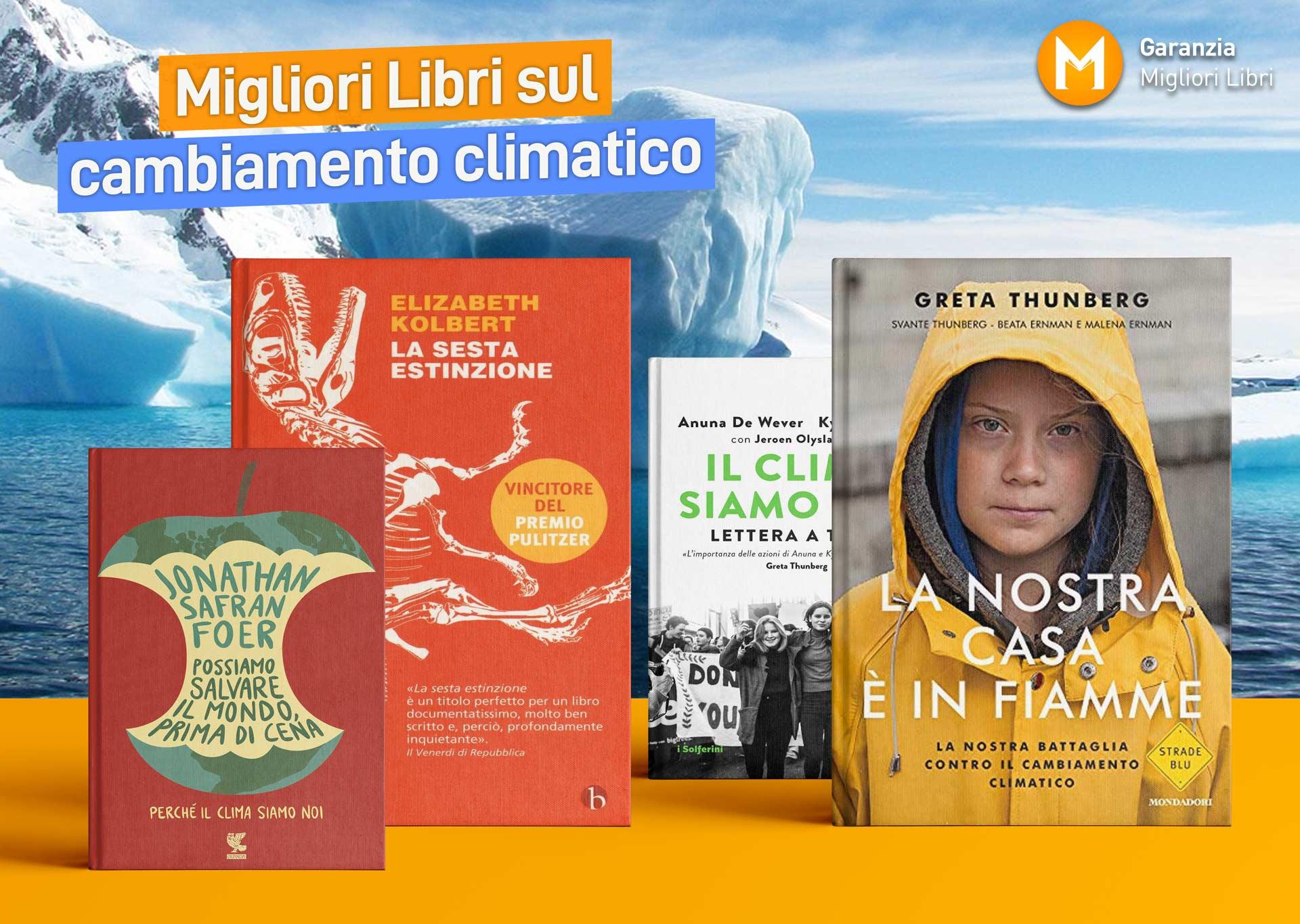 libri-sul-cambiamento-climatico