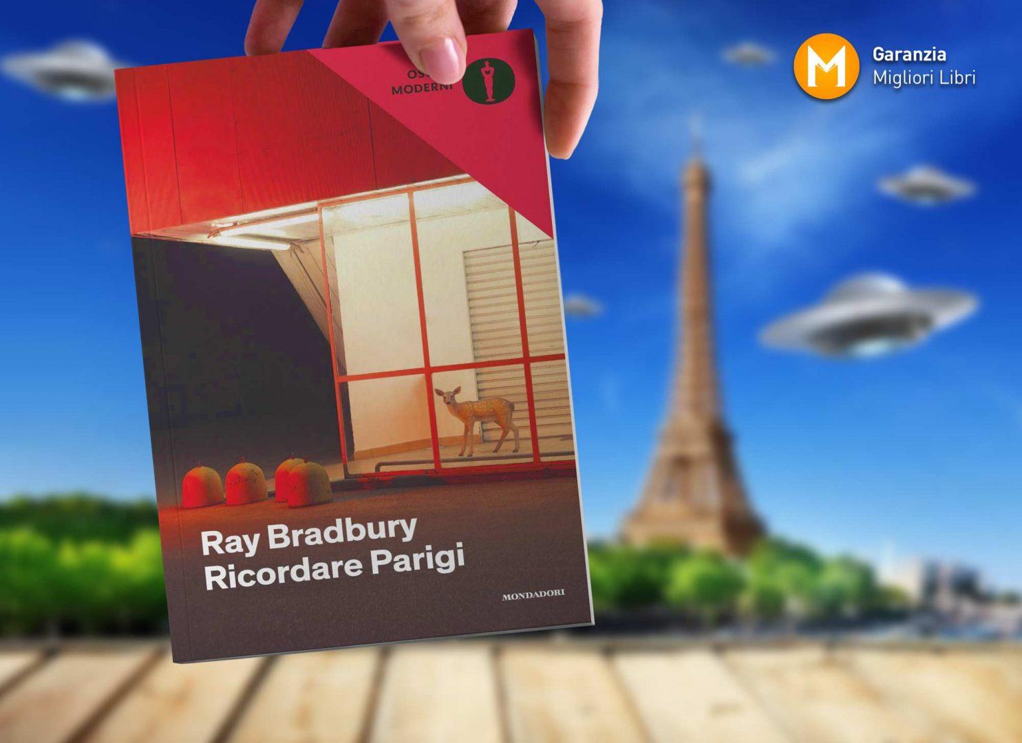 libro-ray-bradbury-migliore-consigliato