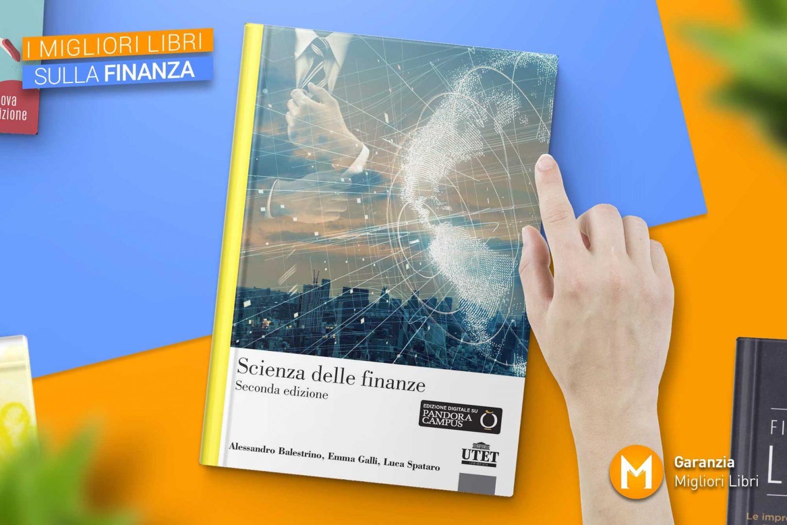 miglior-libro-finanza