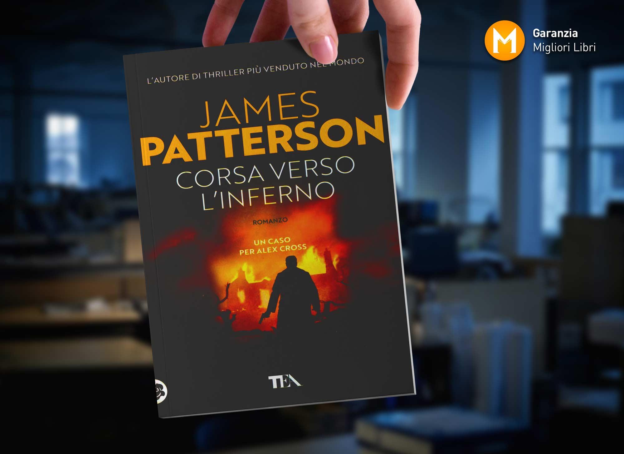 miglior-libro-james-patterson-inferno