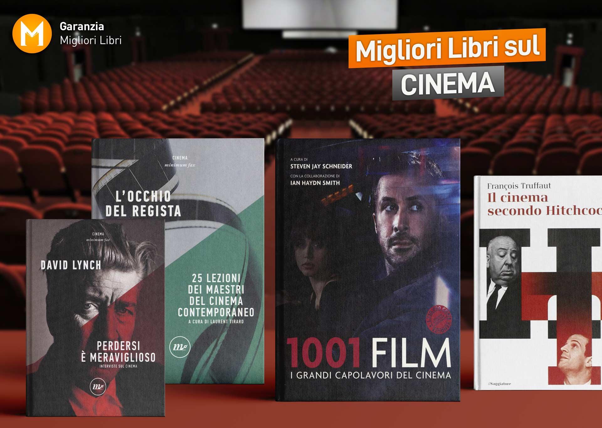 migliori-libri-cinema