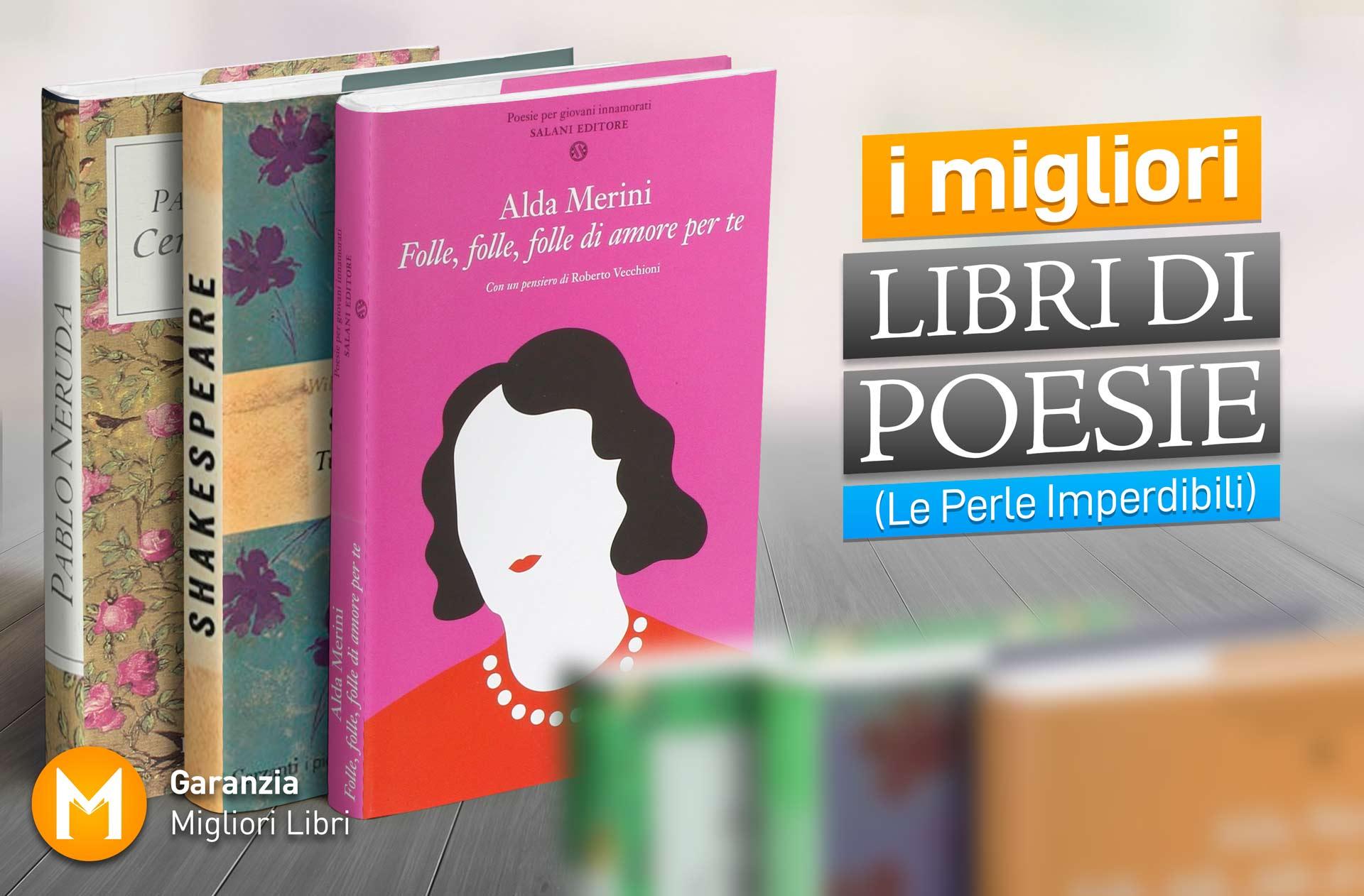 migliori-libri-di-poesie