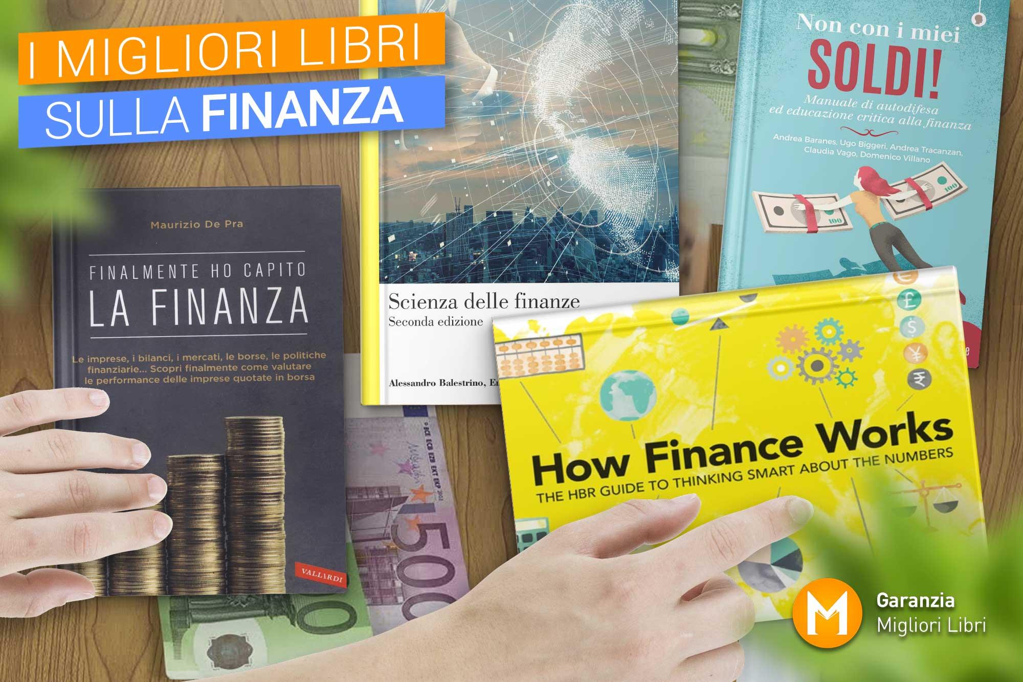 migliori-libri-finanza
