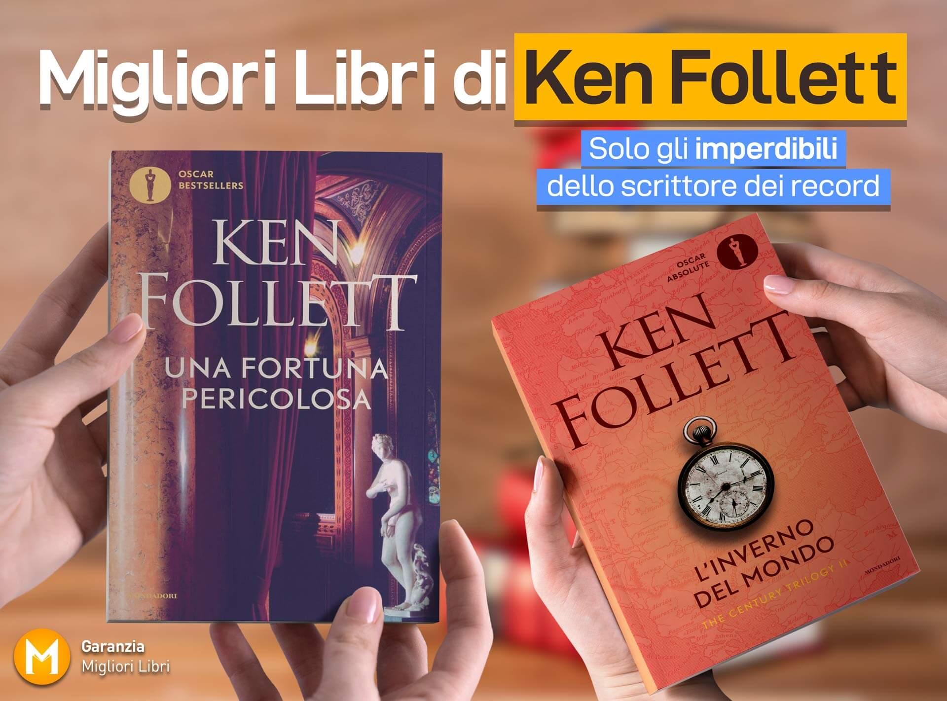 migliori-libri-ken-follett-consigli