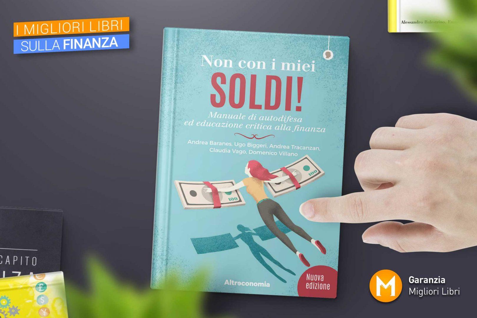 non-con-i-miei-soldi-libro-finanza