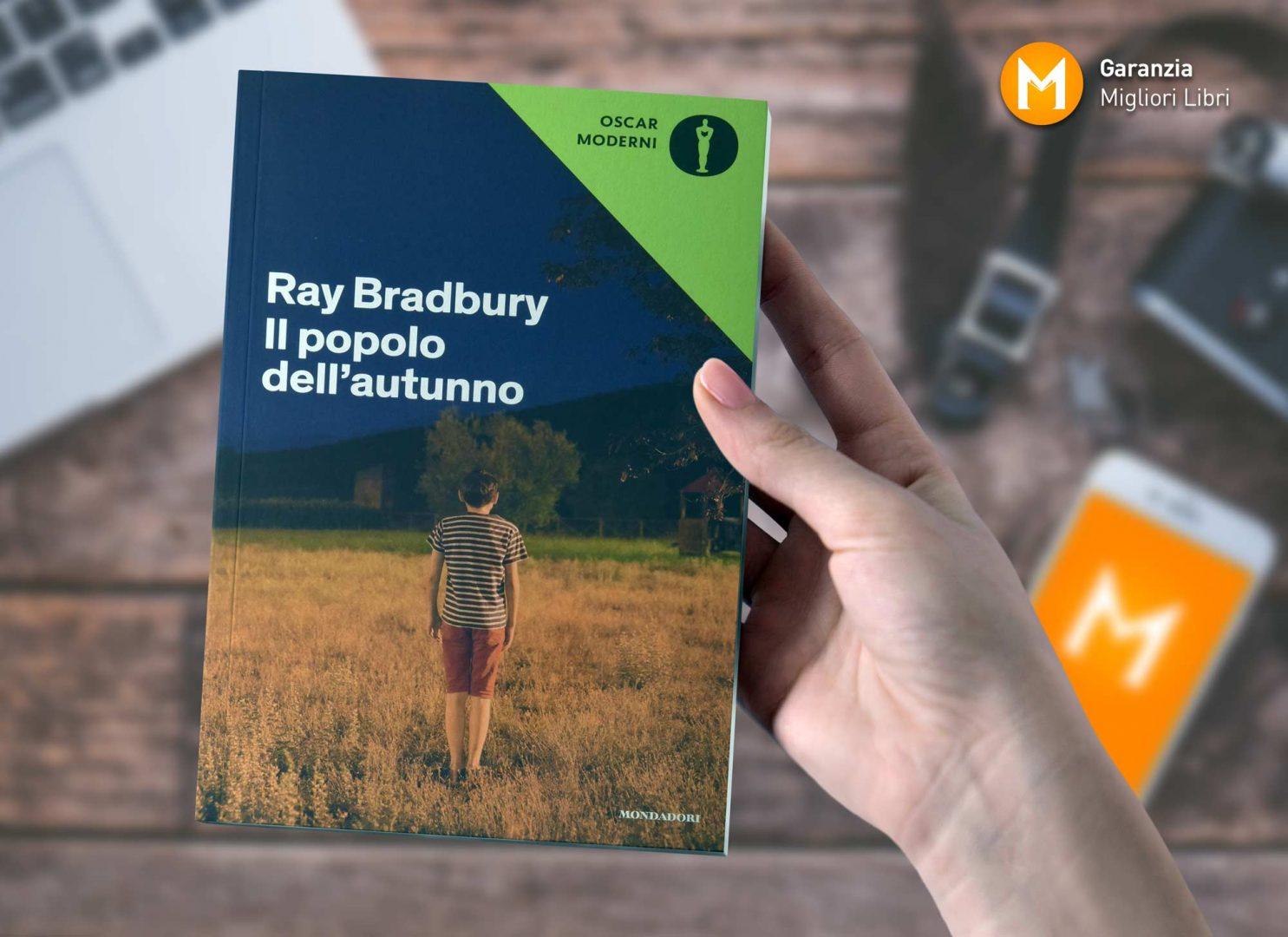 popolo-dell'autunno-libro-bradbury
