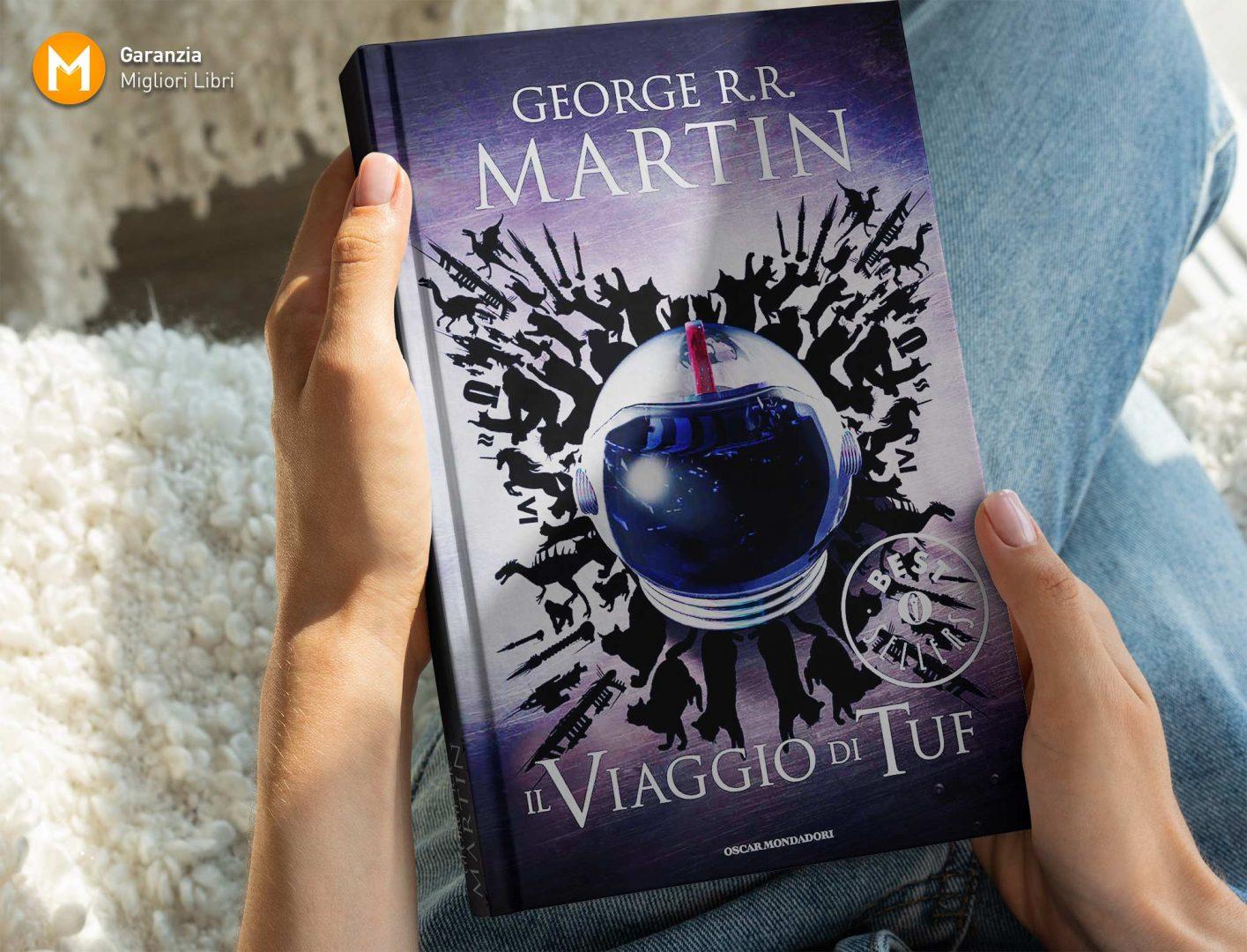 george-martin-libro-viaggio-tuf