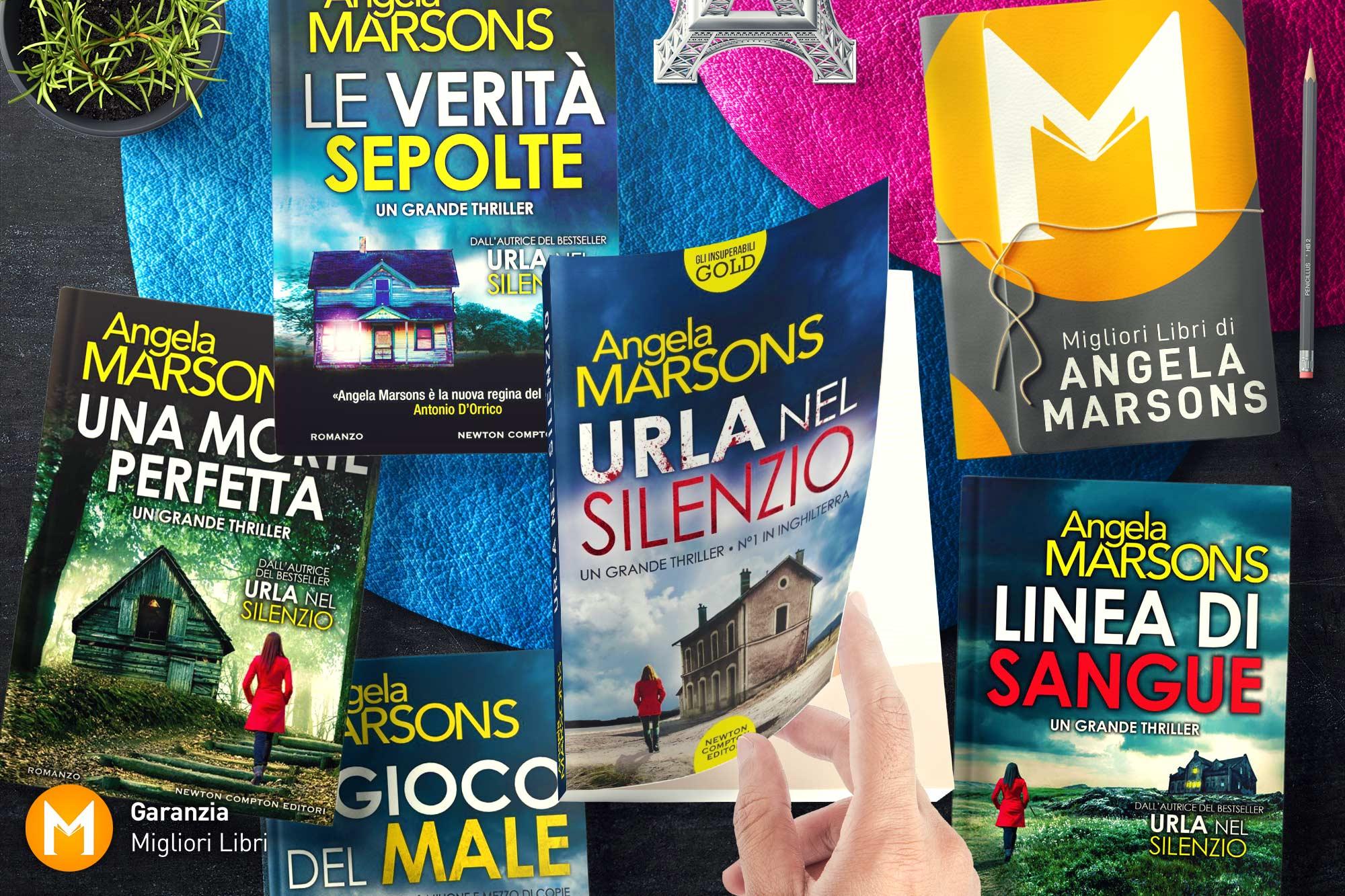 libri-angela-marsons