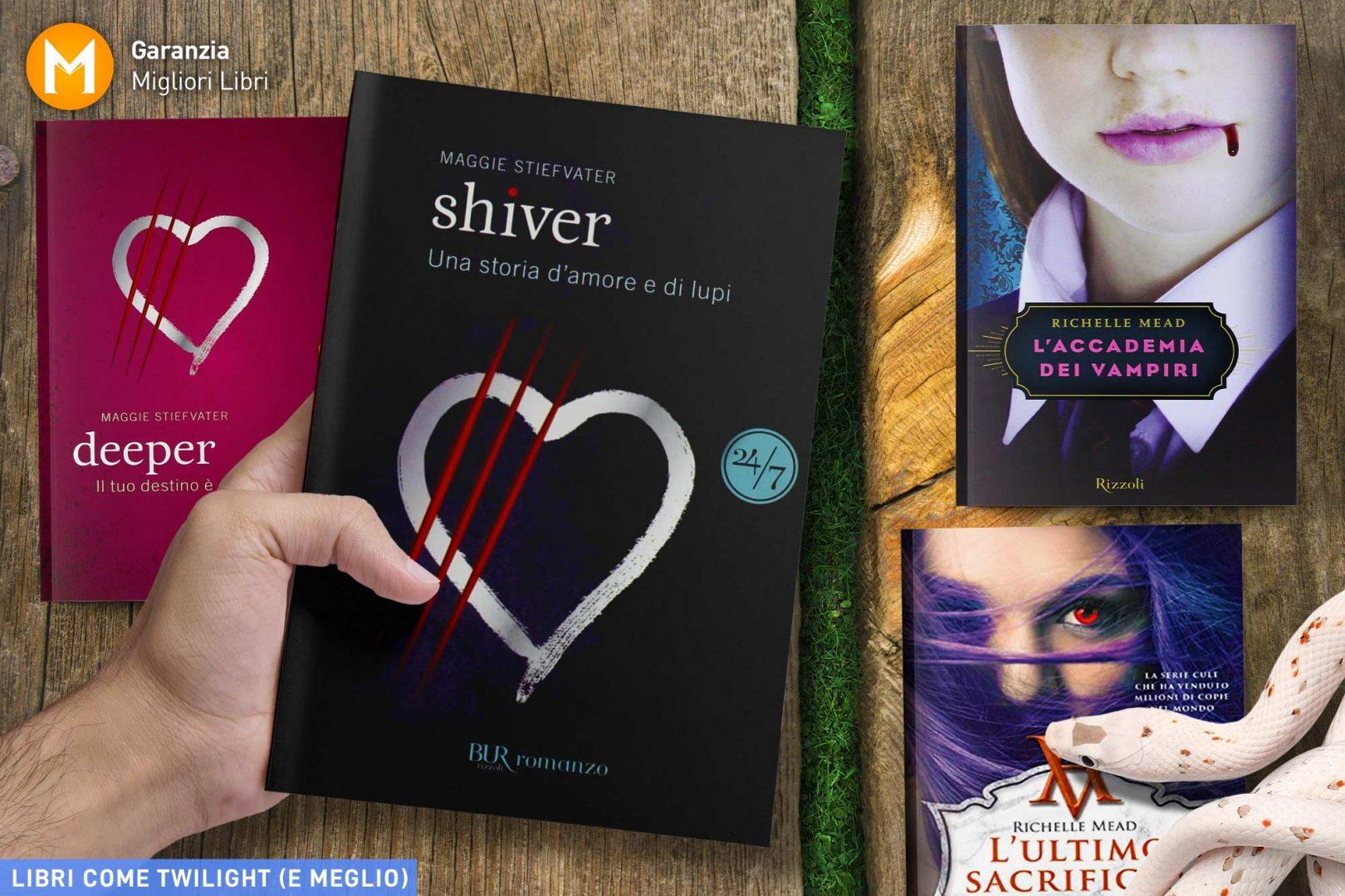 libri-come-twilight