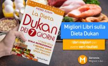 libri-dieta-dukan