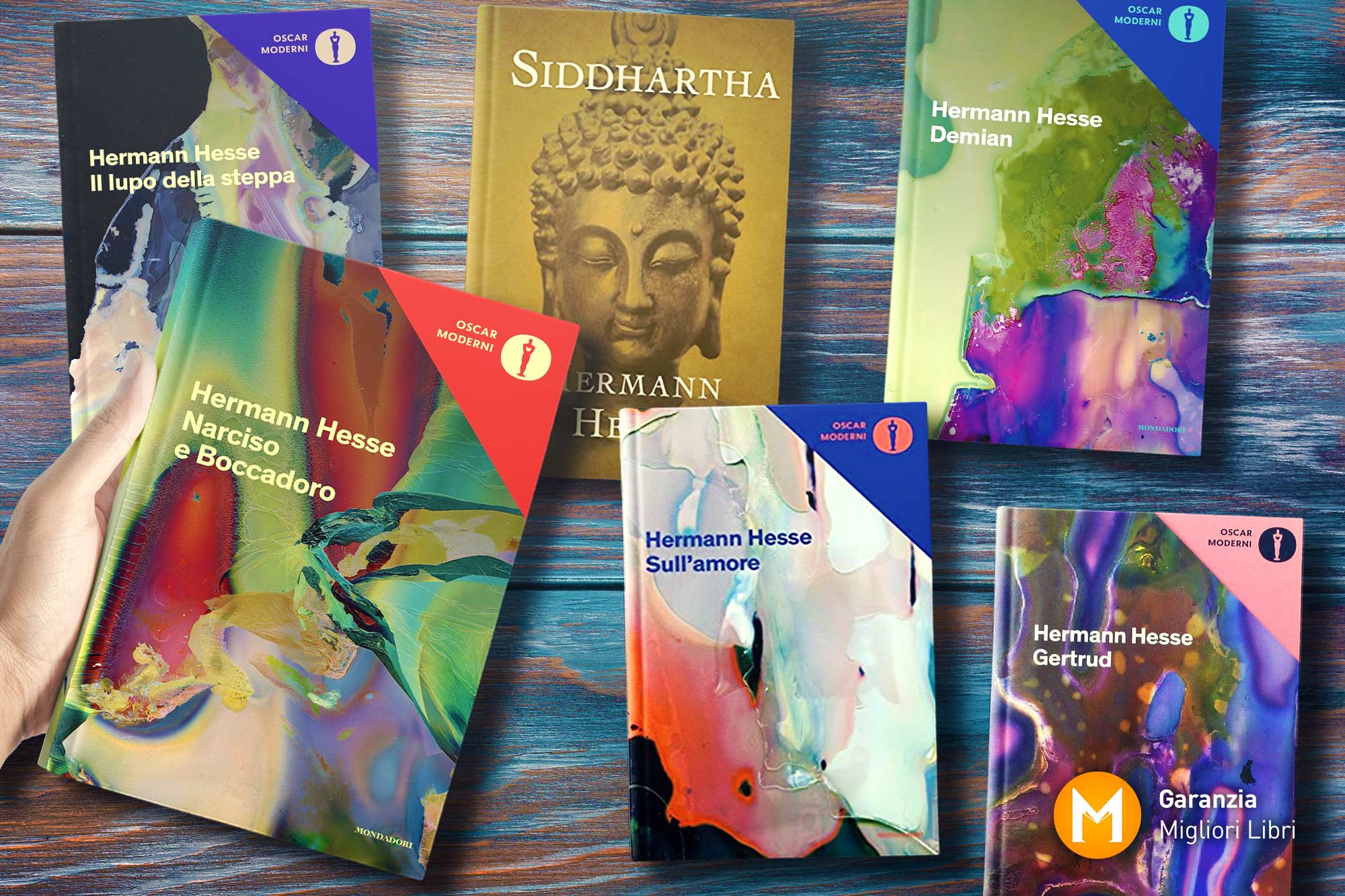 libri-herman-hesse-migliori