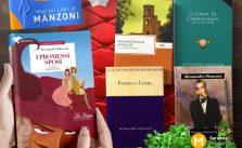 migliori-libri-alessandro-manzoni