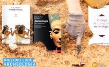 migliori-libri-archeologia