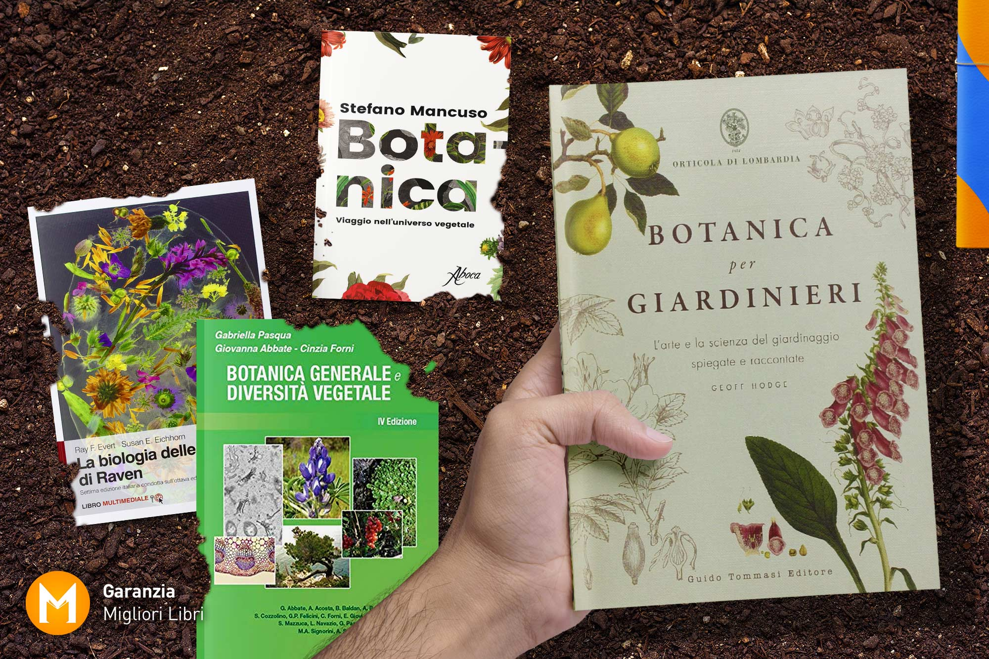 migliori-libri-botanica