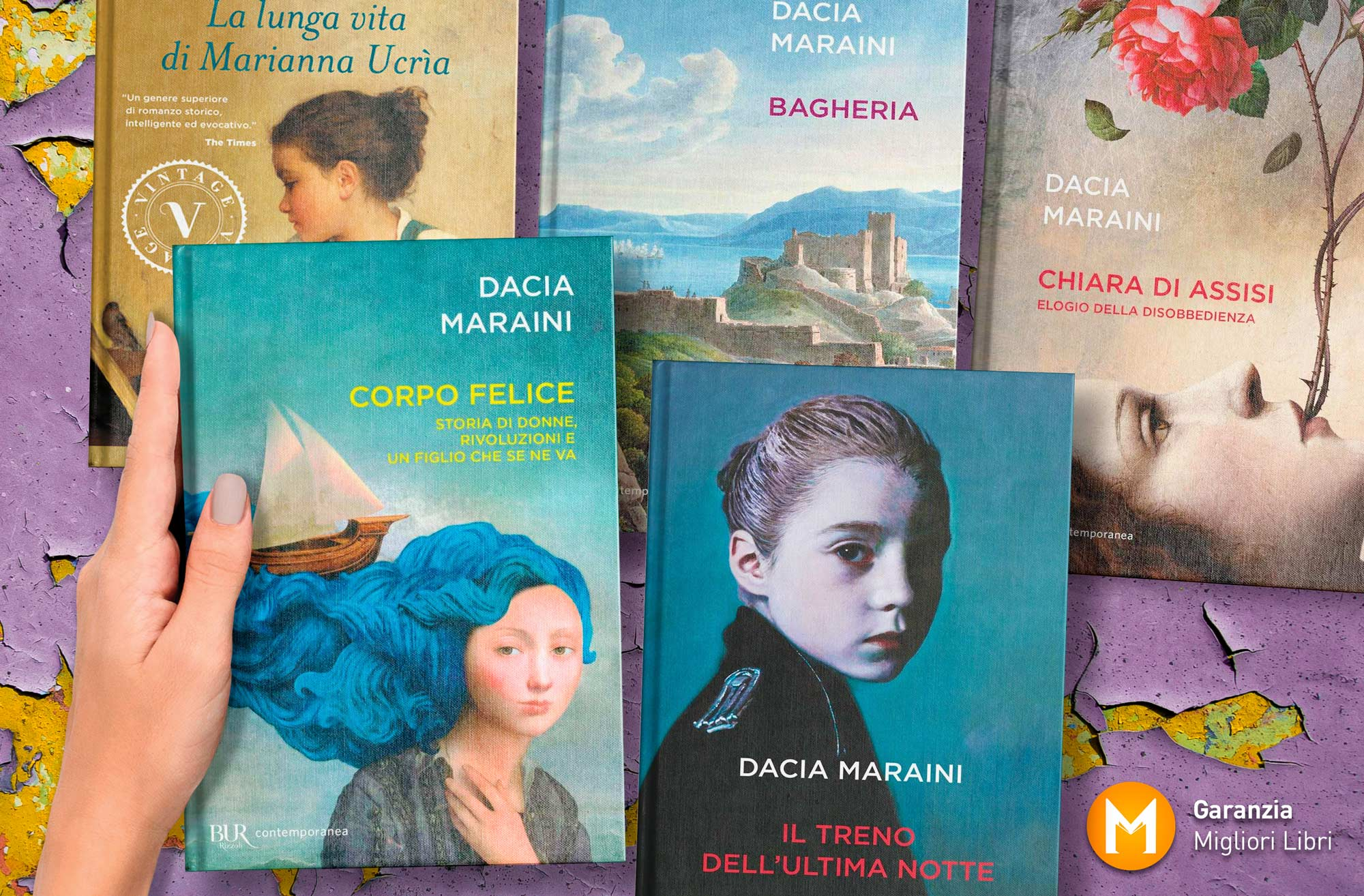 migliori-libri-dacia-maraini