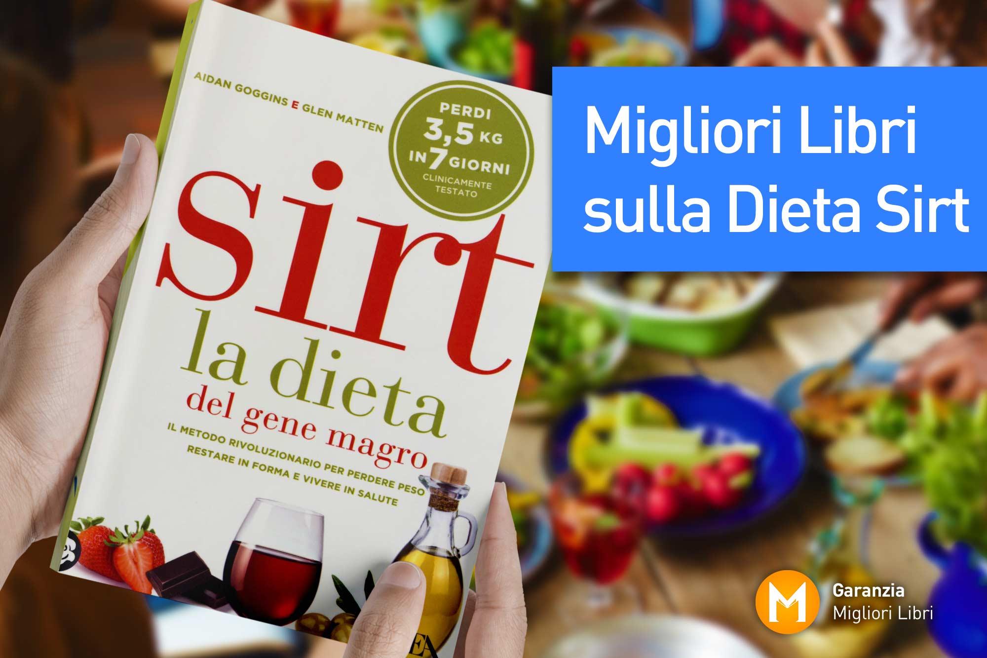 migliori-libri-dieta-sirt