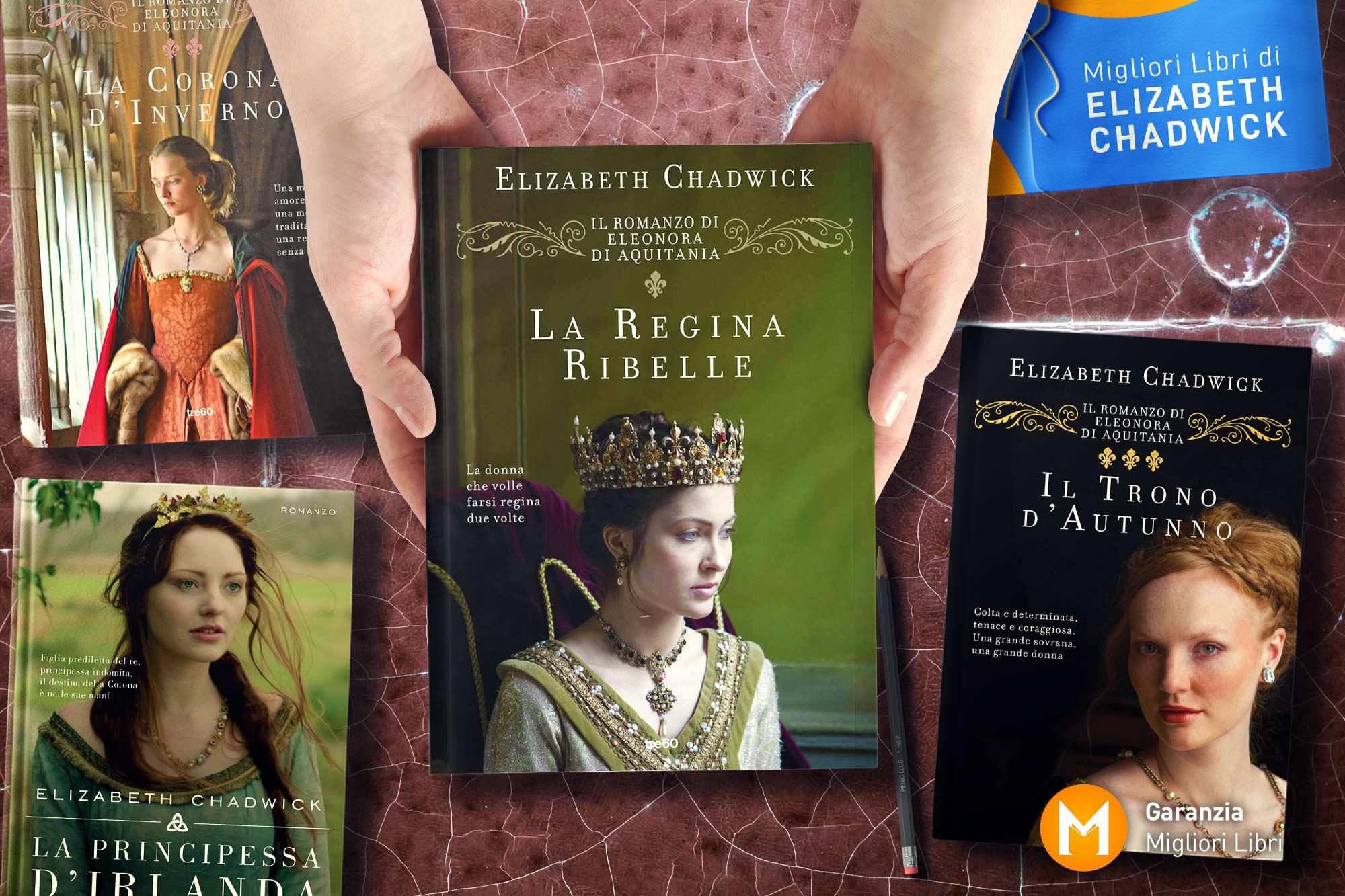 migliori-libri-elizabeth-chadwick