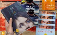 migliori-libri-ferzan-ozpetek
