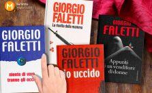 migliori-libri-giorgio-faletti