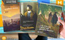 migliori-libri-goethe