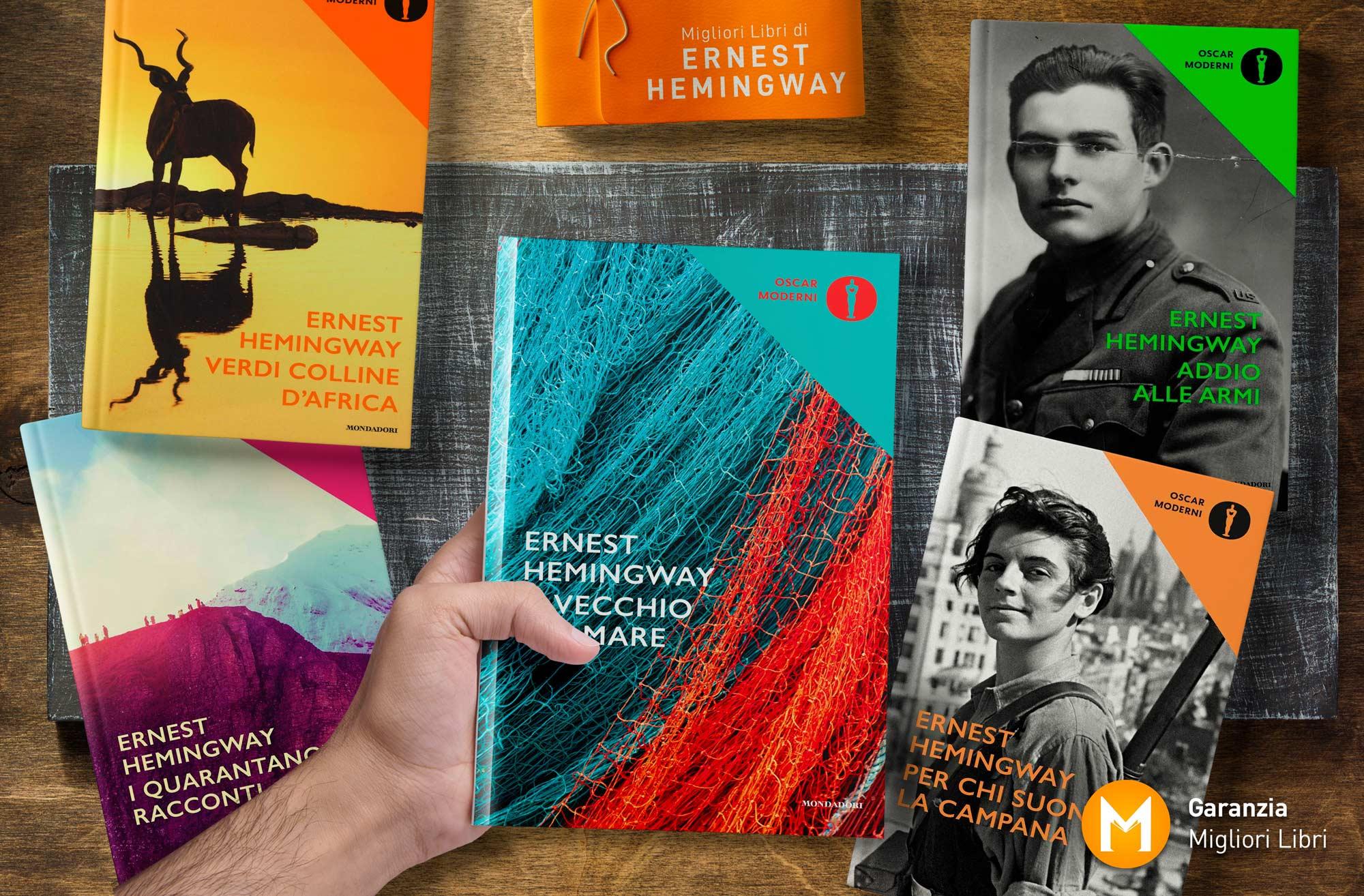 migliori-libri-hernest-hemingway