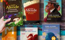 migliori-libri-isabelle-allende