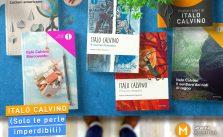 migliori-libri-italo-calvino-da-leggere