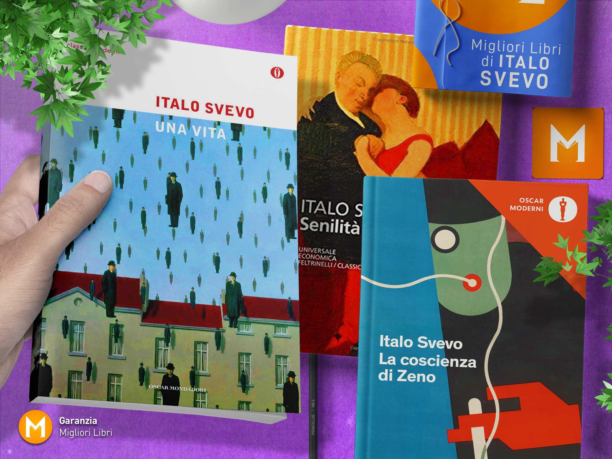 migliori-libri-italo-svevo