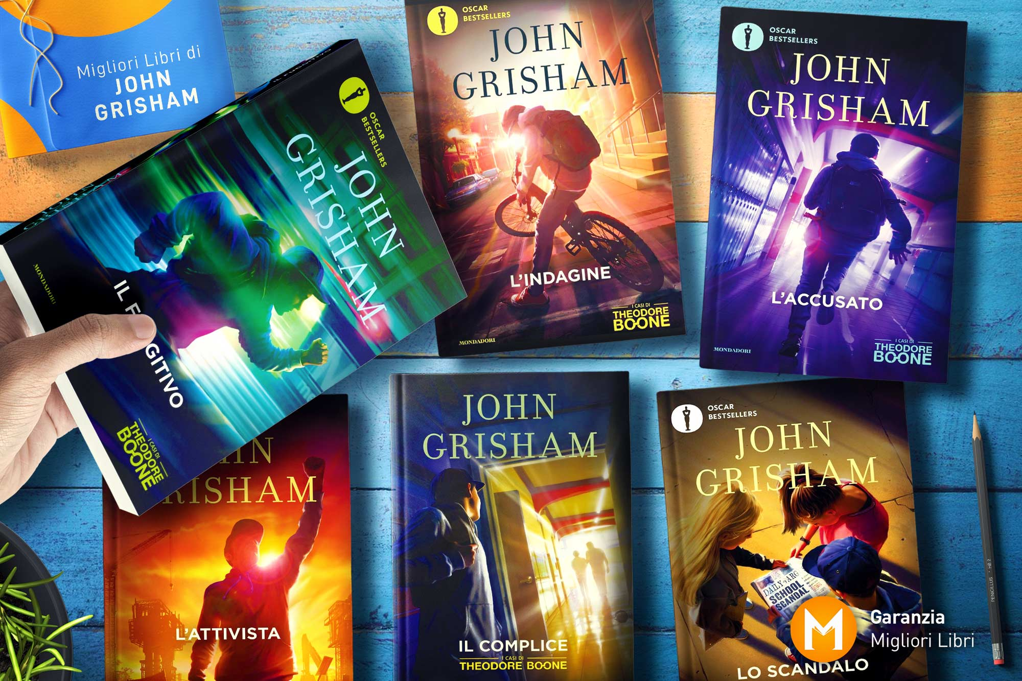 migliori-libri-john-grisham