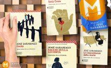 migliori-libri-josè-saramago