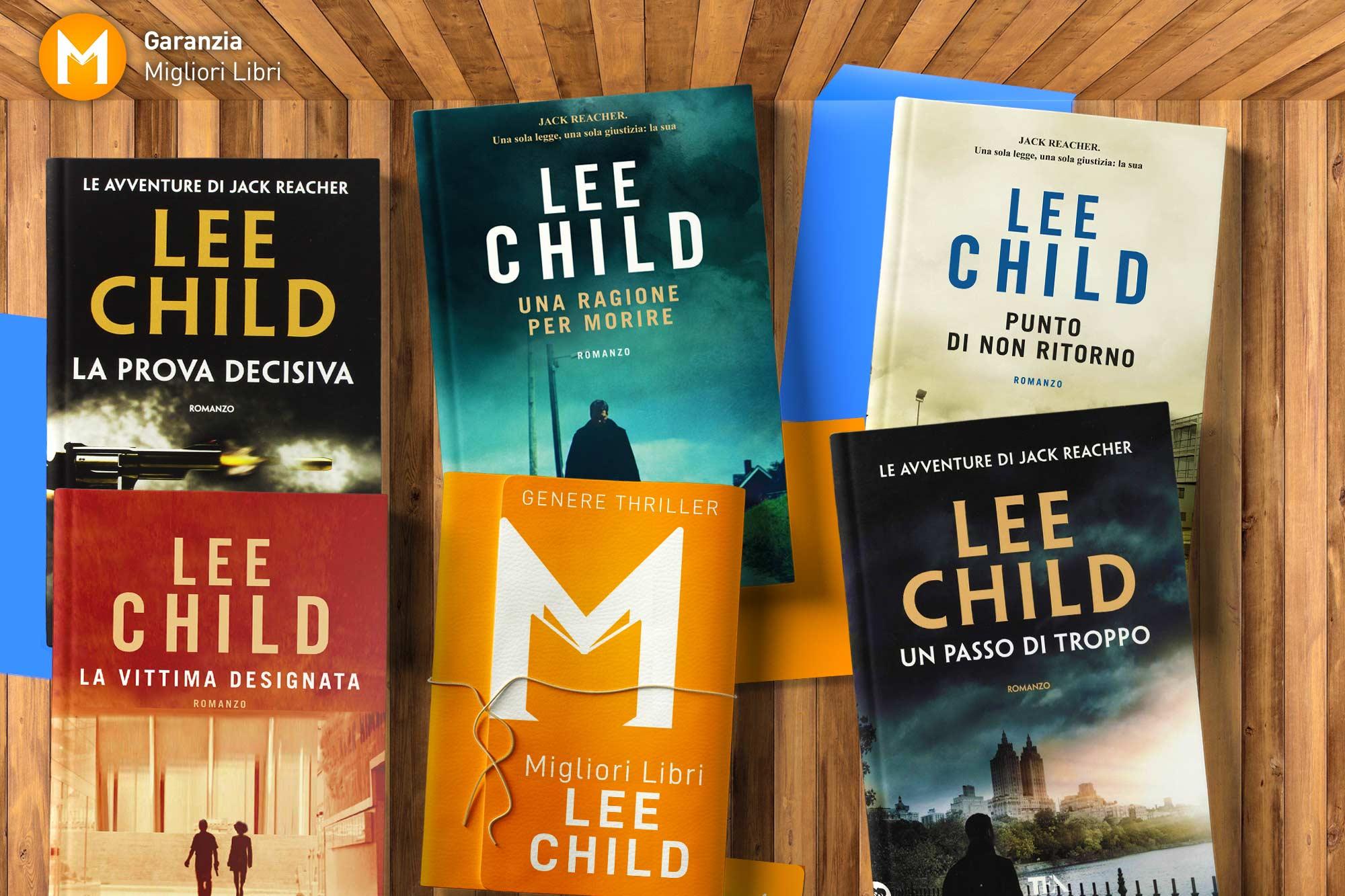 migliori-libri-lee-child