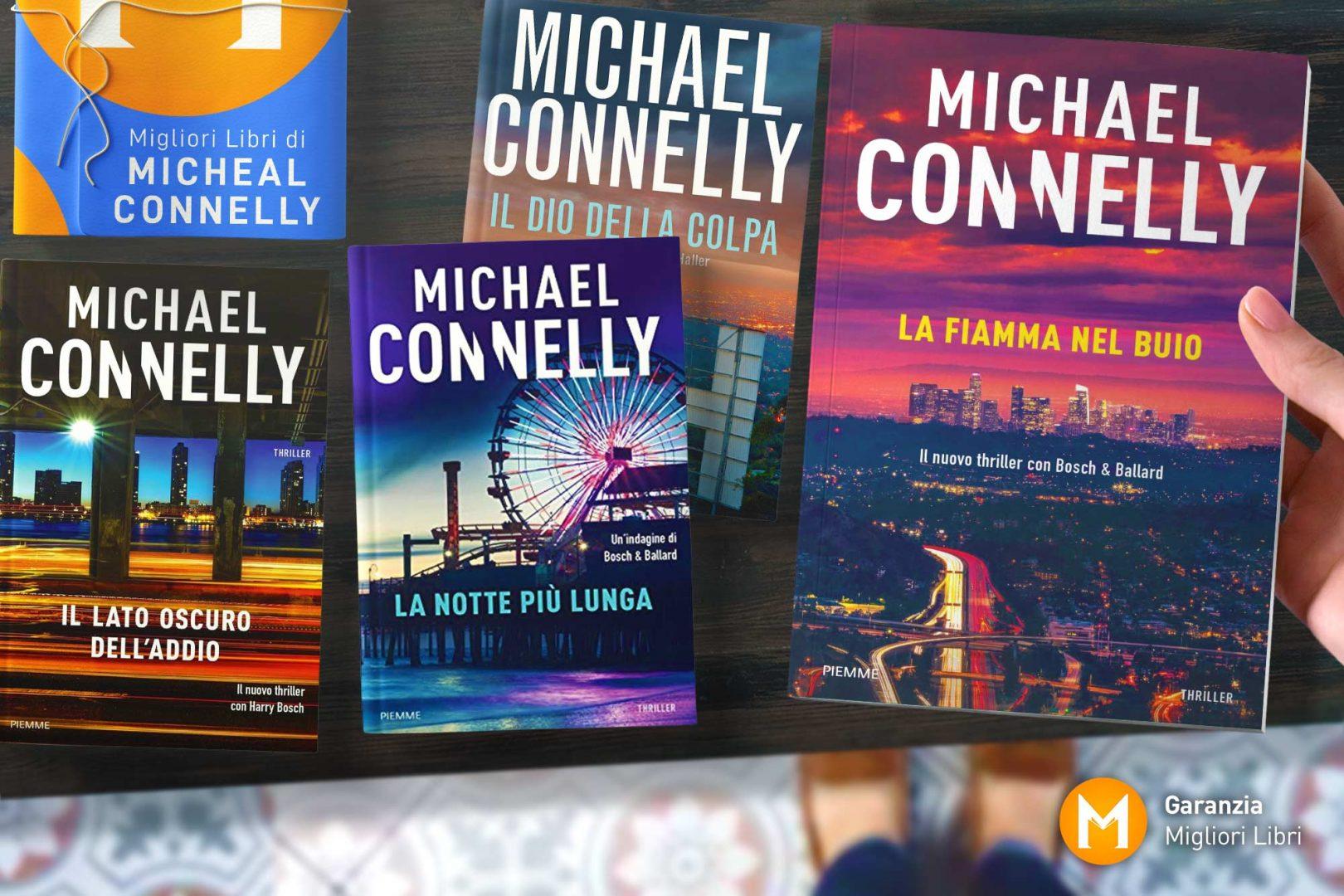 migliori-libri-micheal-connelly