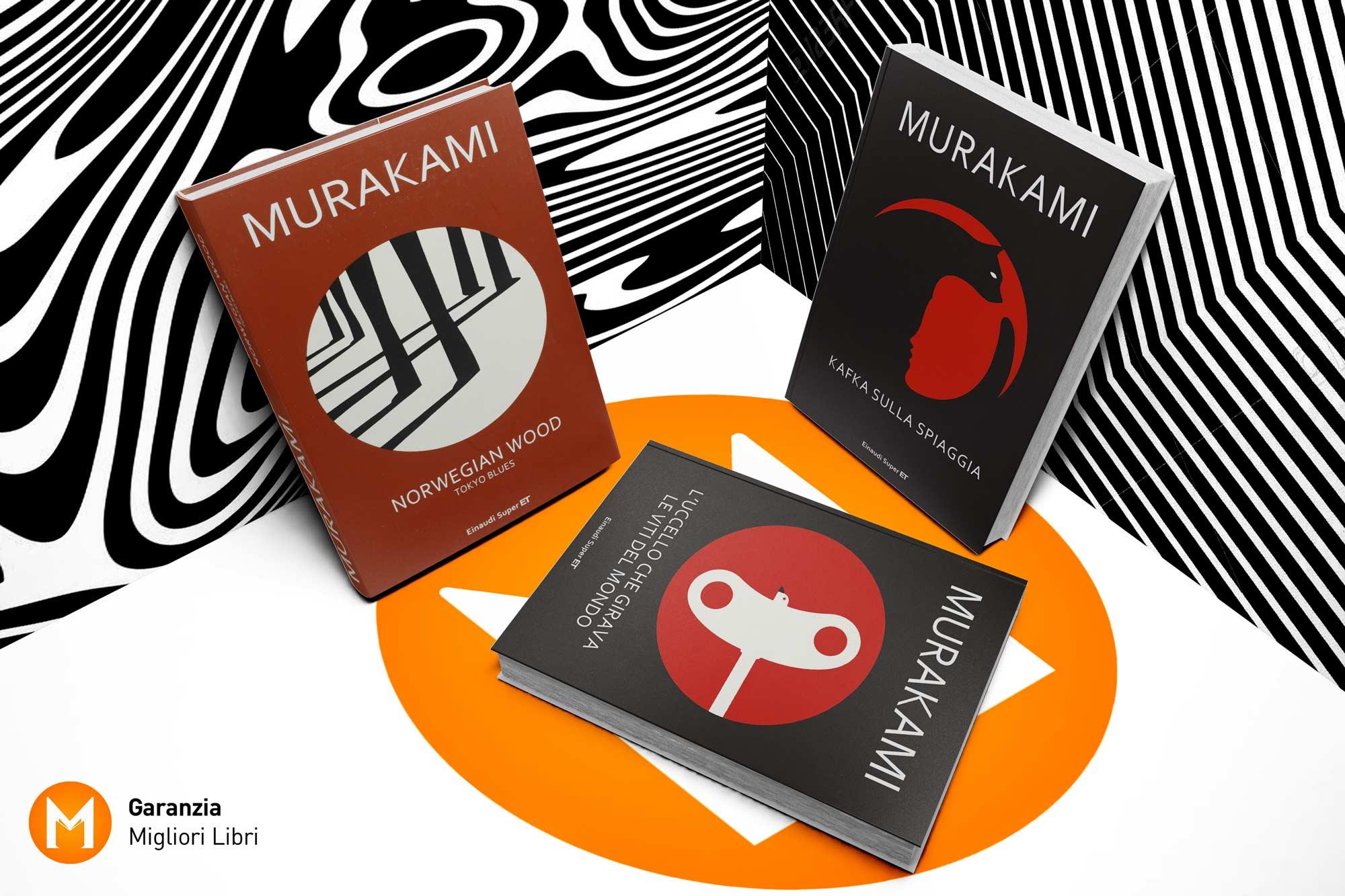 migliori-libri-murakami-da-leggere