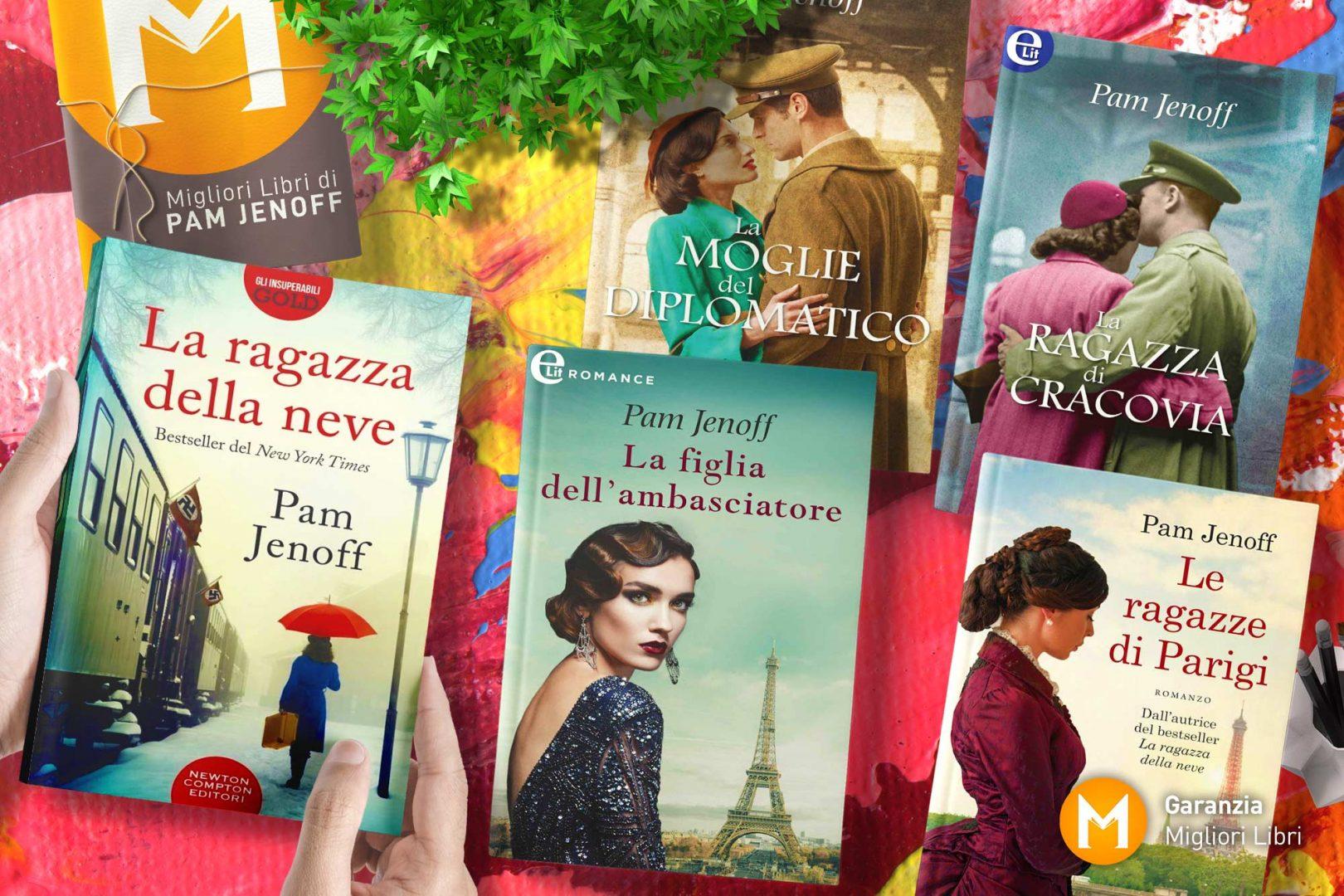 migliori-libri-pam-jenoff