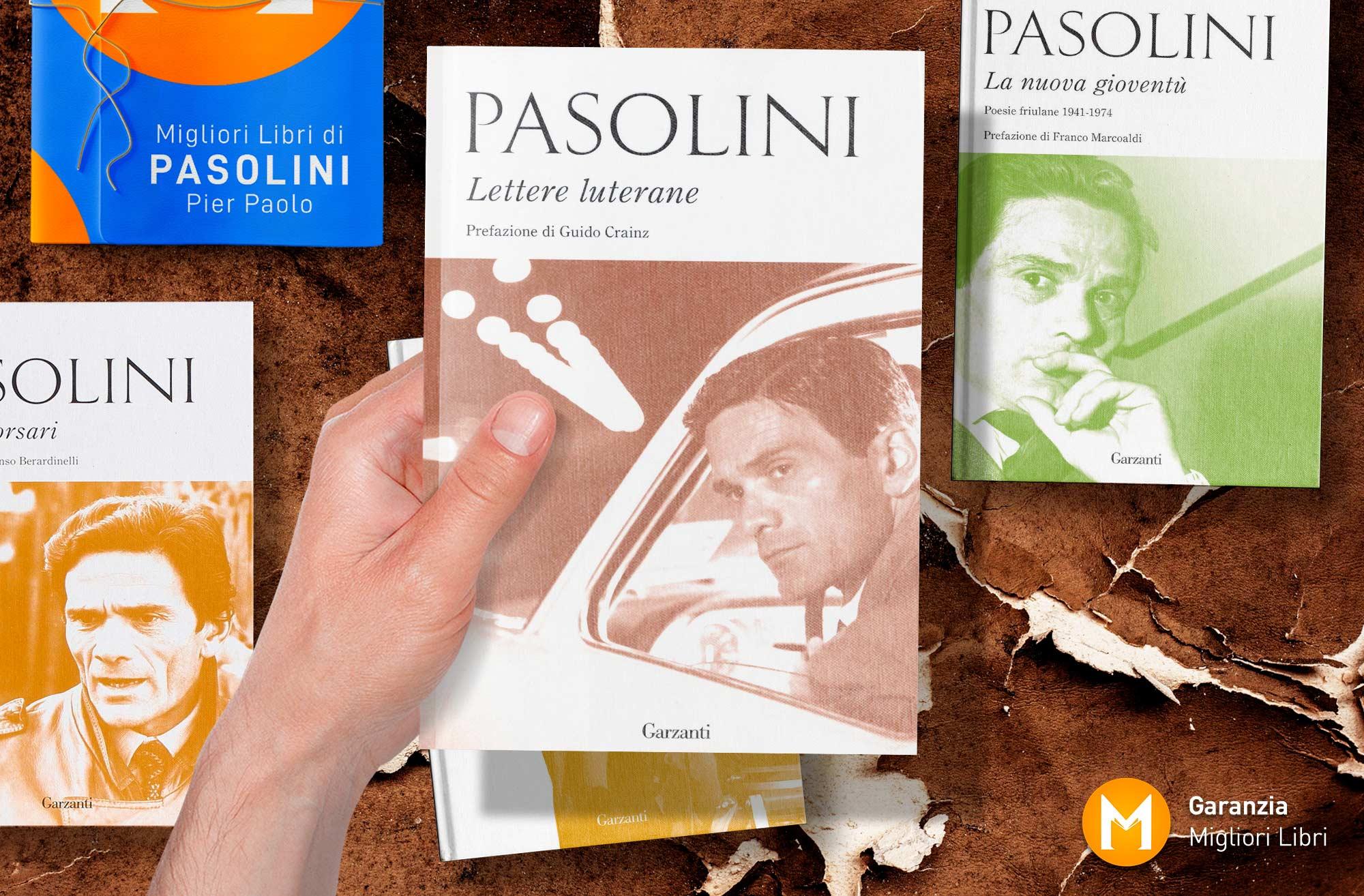 migliori-libri-pasolini