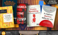 migliori-libri-public-speaking