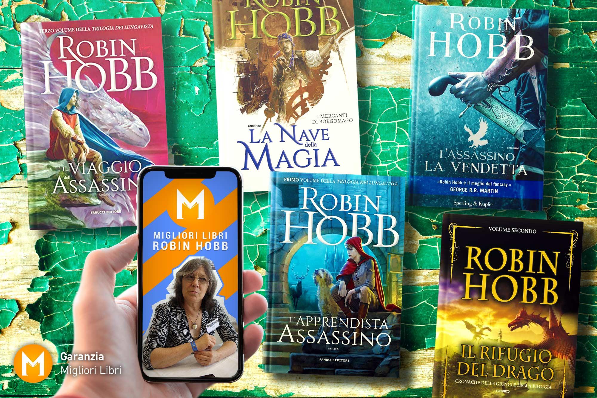 migliori-libri-robin-hobb