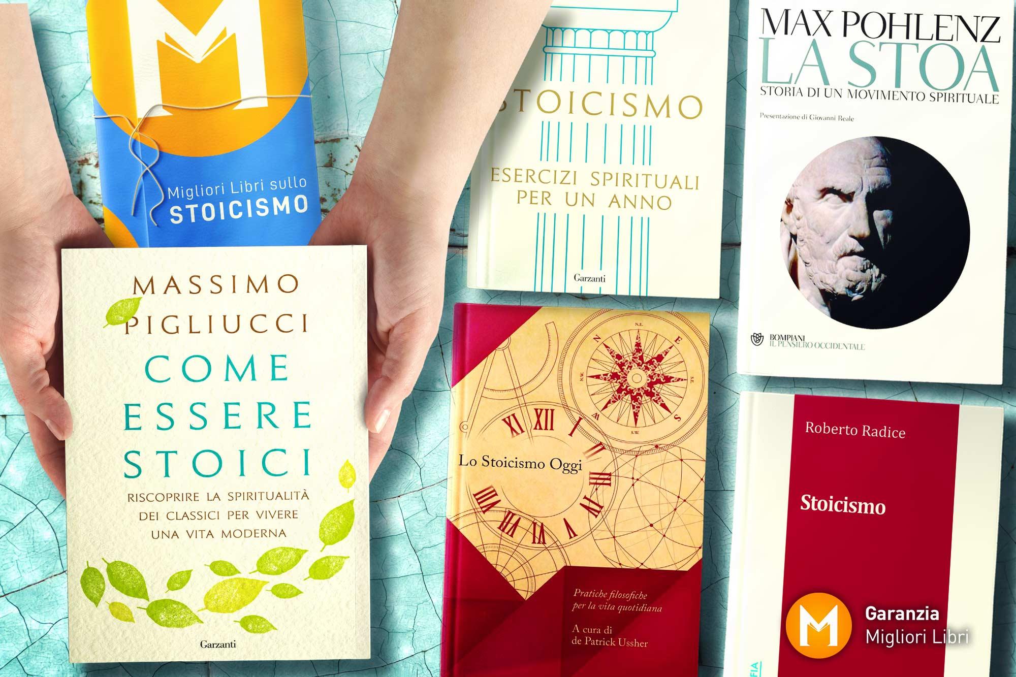 migliori-libri-stoicismo