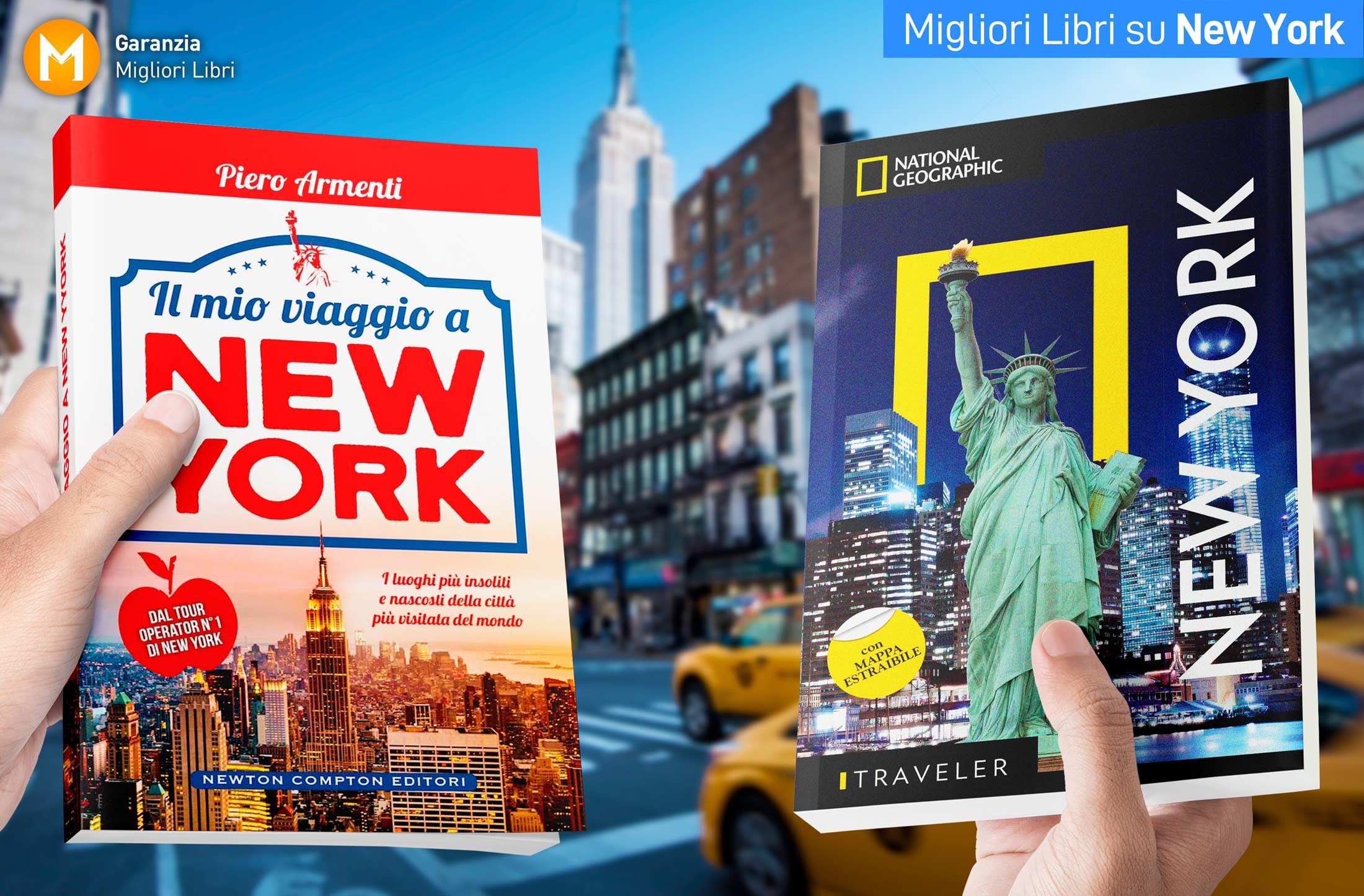migliori-libri-su-new-york