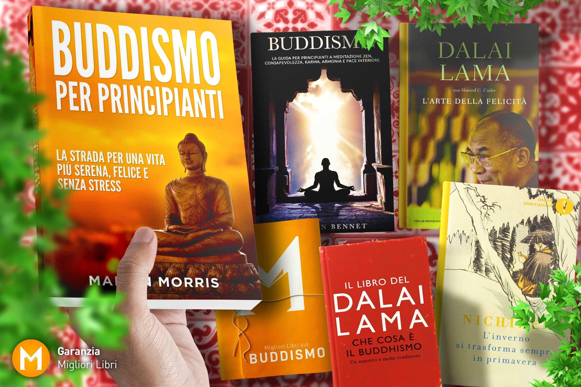 migliori-libri-sul-buddismo
