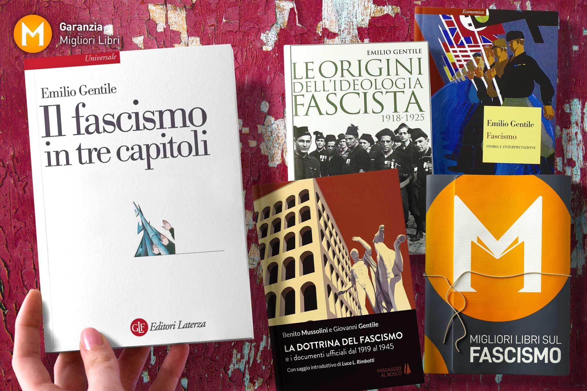 migliori-libri-sul-fascismo